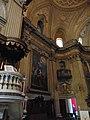 Basilica di Sant'Eustachio 13.jpg