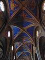Basilica di Santa Maria sopra Minerva 64.jpg