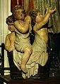 Basilique Saint-Nicolas 61007 05.jpg