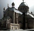 Basilique de Notre Dame d'Afrique.jpg