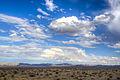 Basin and Range National Monument (21610759745).jpg