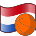 Basketball the Netherlands.png