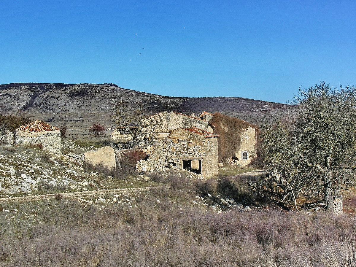 Bastide construction wikip dia for Construction de maison rurale