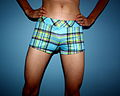 Bathing Suit (2559723754).jpg