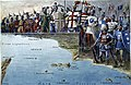 Battaglia della Meloria 6 Agosto 1284.jpg