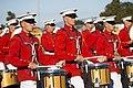 Battle Color Ceremony 170309-M-VX988-211.jpg