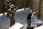 Battle Skills Training School trains Cherry Point Marines 130227-M-AR522-050.jpg