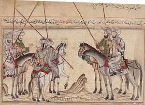 Battle of Badr.jpg