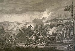 Battle of Dresden by Naudet.jpg