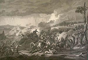 Battle of Dresden by Naudet.jpg