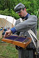 Battle re-enactment 033012-A-LS196-024.jpg