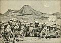 Battles of the nineteenth century (1901) (14759370436).jpg