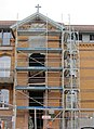 Bauarbeiten Neu Bethlehem März2019 1.JPG