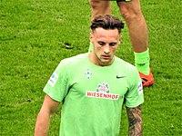 Bauer, Robert Werder 17-18 WP.jpg