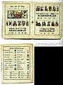 Bauernkalender 1898 juni.jpg