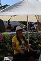 Bauernmarkt haus 0009 12-08-23.JPG