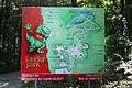 Bautzen Kleinwelka - Saurierpark 08 ies.jpg