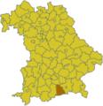 Bavaria mb.png