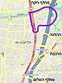 Bavli Tel Aviv.jpg