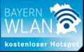 BayernWLAN.png