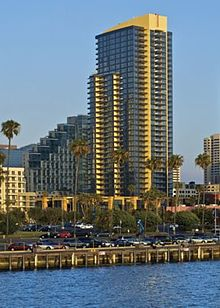 Bayside Condos  Beds  Baths For Sale August Th