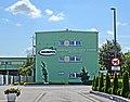 Bdg OsowaGora Mlekpol 2 5-2015.jpg