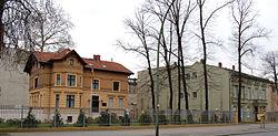 Be Embassy of Belarus 05.jpg