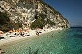 Beach IMG 6385.JPG - panoramio.jpg