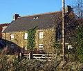 Beacon Farm, Cramlington - geograph.org.uk - 79265.jpg