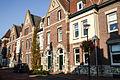 Beambtenwoningen St. Janstraat Eygelshoven.jpg