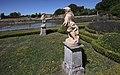 Beaumesnil jardin des quatre saisons 19e.jpg