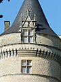Beaumont-du-Périgord château Bannes détail.jpg
