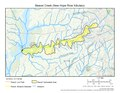 Beaver Creek (New Hope River tributary)-course.pdf