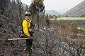 Beaver Creek Fire scene, 20130821-FS-LSC-2076 (9626845170).jpg