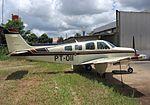 Beech A36 Bonanza 36 AN1172608.jpg