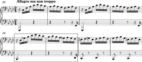 Neapolitan chord - Wikipedia