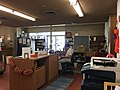 Behind the Circulation Desk at Reeves County Public Library (29911008904).jpg