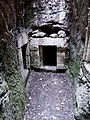 Beit She'arim - Cave of the Ascents (20).jpg