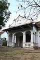 Bekas Rumah Dinas Karyawan Pabrik Gula Sewugalur (Sukerfabriek Sewoegaloor) 29.jpg