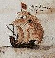 Belém (1507).jpg