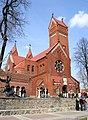 Belarus-Minsk-Church of Simon and Helena-7.jpg