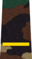 Belarus MIA—17 Corporal rank insignia (Camouflage).png