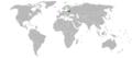 Belarus South Korea Locator.png