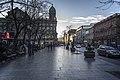 Belfast (12905302565).jpg