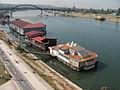 Belgrade Sava.jpg