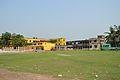 Beliaghata High School - Taki Road - North 24 Parganas 2015-04-11 7114.JPG