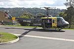 Bell Iroquios Huey UH1H (25987059804).jpg