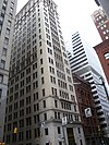 Bell Telephone Bldg Pittsburgh jeh.jpg