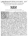 Bellaso foreword 1564.JPG