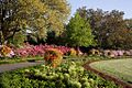 Bellingrath Gardens and Home by Highsmith 008.jpg